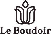 Le Boudoir – Institut Hammam Boutique